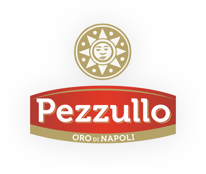 Pezzullo