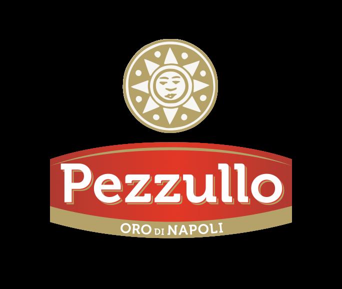 Pezzullo – Oro di Napoli
